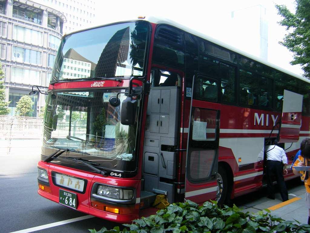 Dscf1125