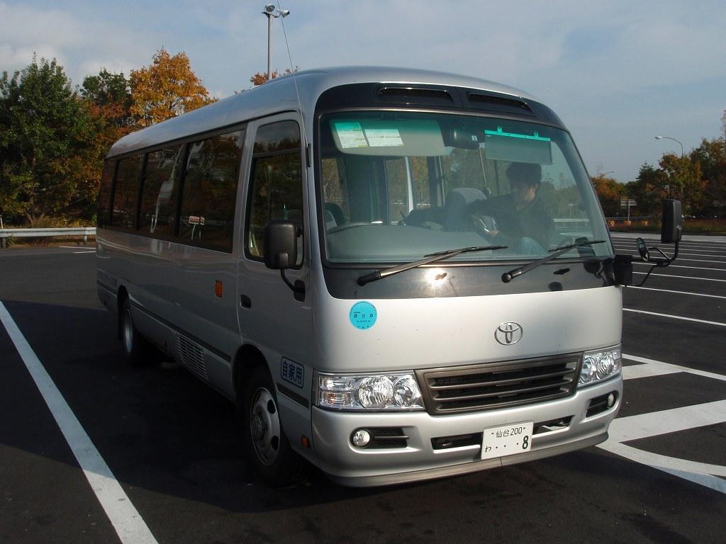 Pb080228